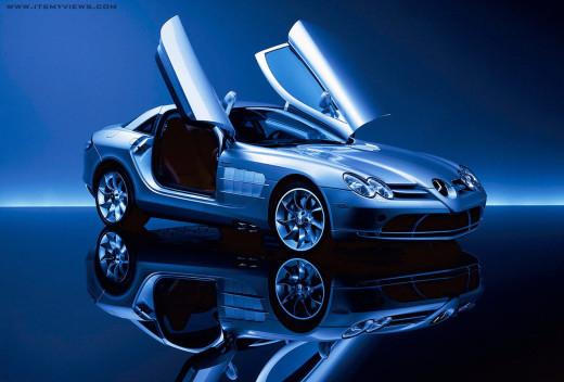 2013-mercedes-benz HD widescreen wallpaper free download