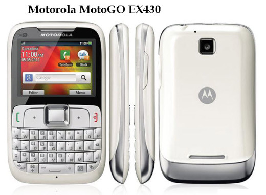 2013-motorola-mobile-models-Motorola-MotoGO-EX430