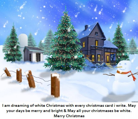 Beautiful-christmas-day-greetings-cards-with-quotes
