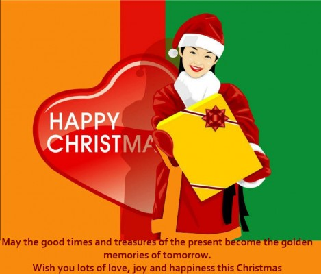 Beautiful-christmas-day-greetings-cards-with-quotes-for-girl-woman