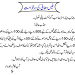 Latest Funny Urdu Jokes Collection 2013