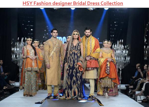 HSY-Brides-Groom-Dresses-Collection 2013