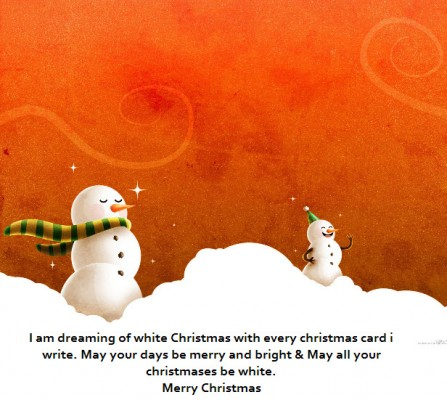 Happy-christmas-2012-2013-widescreen-Wallpaper-with-messages