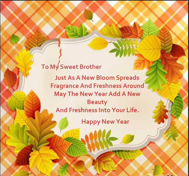 Happy-new-year2013-greeting-card-for-brother