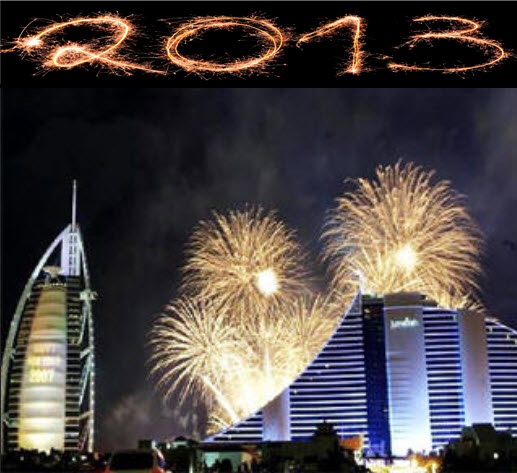 Happy-new-year2013-night-events-in-dubai
