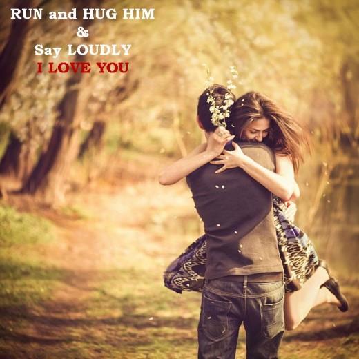 I-LOVE-YOU-HUG-KISS