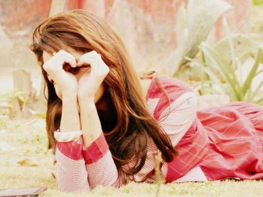 I-LOVE-You-2013