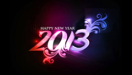 Latest-Happy-newyear-2013-HD-widescreen-wallpaper-images