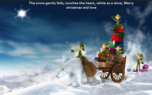 Latest-merry-christmas-card-with-wishes-messages-2012-2013