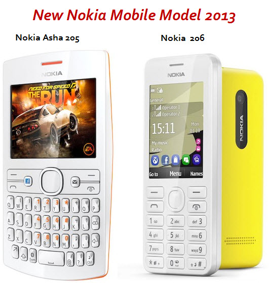 New-Nokia-Mobile-Model-2013-Picture-wallpaper