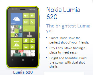 Nokia-Lumia-620-review-price