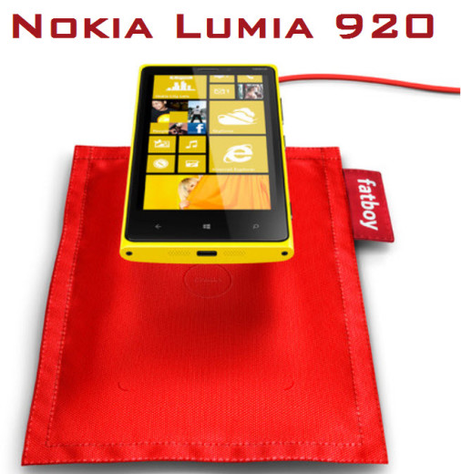 Nokia-Lumia920 Review