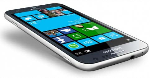 Samsung-Ativ-S-I8750-Review-price-in-india-pakistan