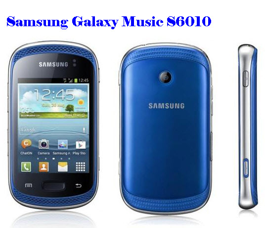 Samsung-Galaxy-Music-S6010-color-mobile-market