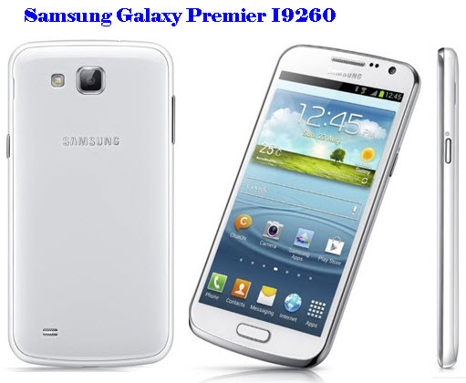 Samsung-Galaxy-Premier-I9260-Price-India-Pakistan-USA-singapore