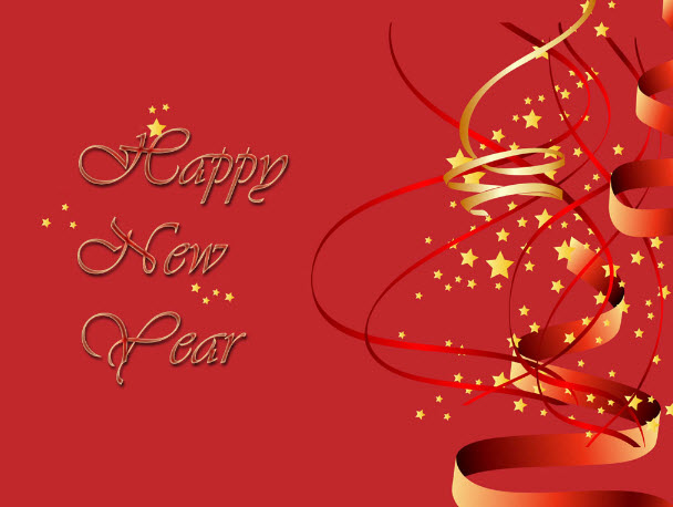 Latest Happy New-Year 2013 HD Widescreen Wallpaper for Desktop PC and ...