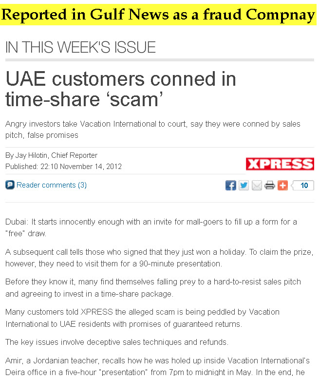 Vacation-International-fraud-dubai-gulfnews