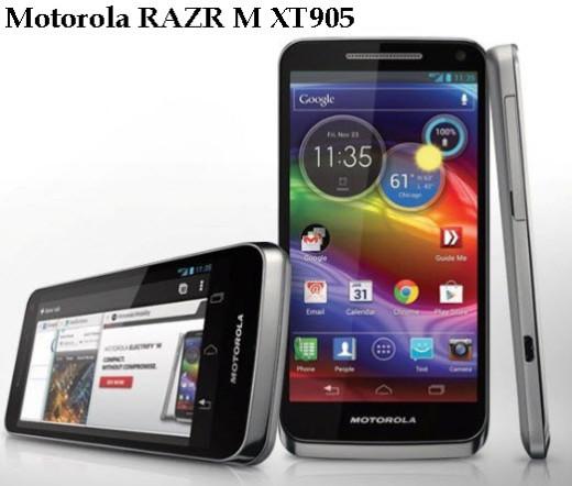 World-Most-Beautiful-Motorola-Mobile-Model-2013 for female