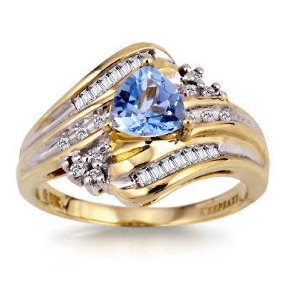Jewelry Blog Latest Diamond Engagement Rings Designs 2013