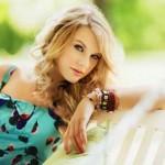 Latest-Hollywood-Actress-HD widescreen Wallpaper 2013