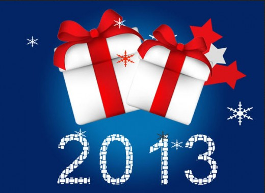 beautiful-newyear2013-Background-for-wallpaper-for-mobile