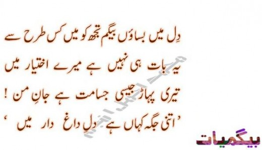 best-funny-shayari-ever-images-2013-2014