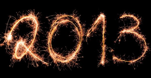 black-background-newyear-2013-wallpaper-picture-background