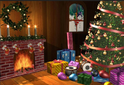 christmas-day-2012-wallpaper-for-iphone5