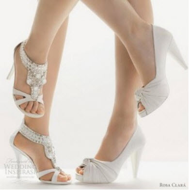 fashsionable-trends-woman-high heel shoes-2013
