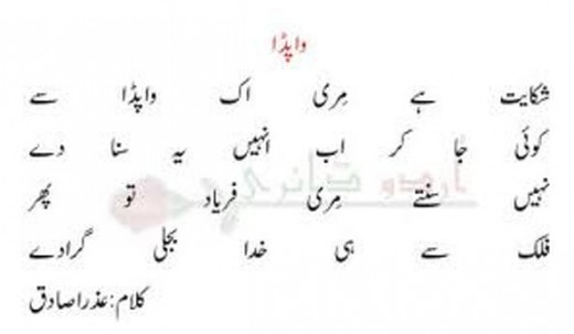 funny-urdu-poetry-2013