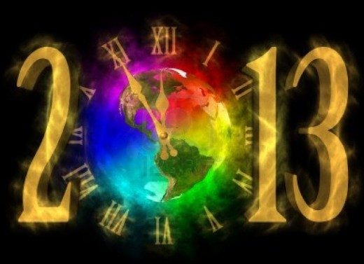 happy-new-year2013-HD-wallpaper