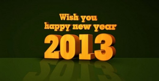 happy-new-year2013-picture to share at facebook cover page