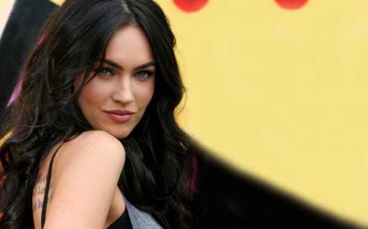 Latest Hollywood Actress Hd Widescreen Wallpaper 2013 Itsmyviewscom
