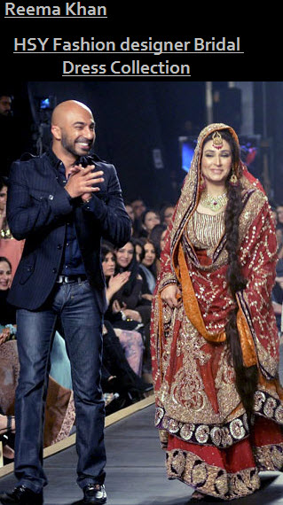hsy-bridal-dress-for-actress-reema-khan-price