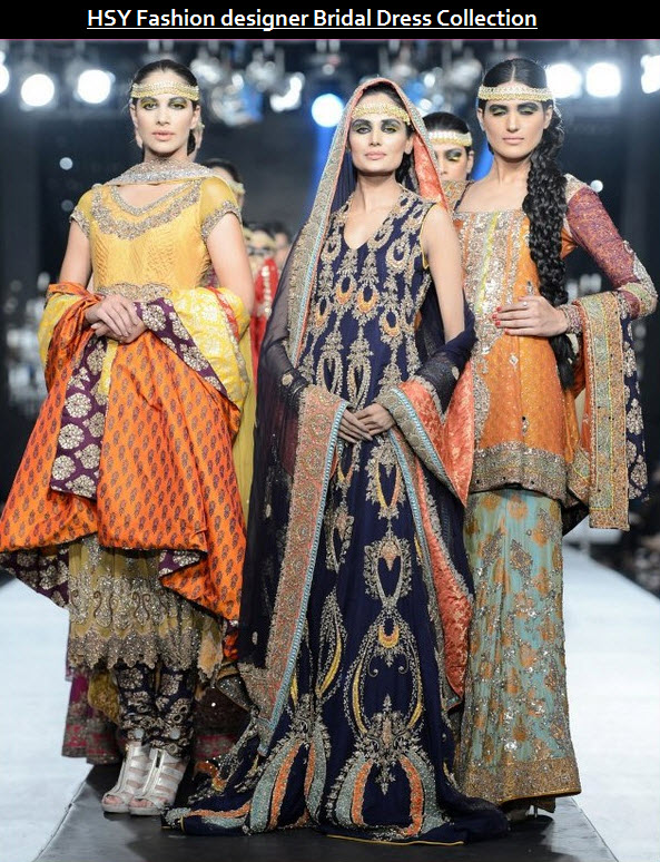 hsy-bridal-dress-lehenga-collection- 2013