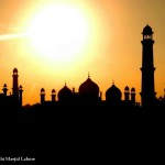 Lahore City Pakistan Beautiful HD Picture Widescreen Wallpaper 2013
