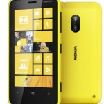 Latest Nokia Mobile 2013 Model | Up-coming Nokia Mobile Model