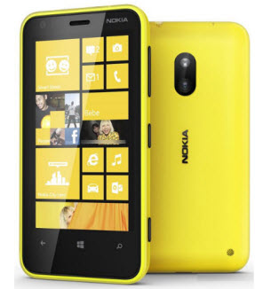 latest-Nokia-Mobile-Model-2013-Lumia-620