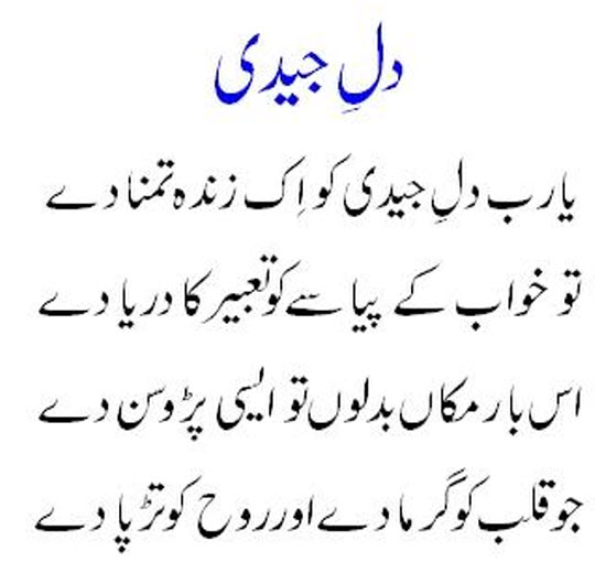 Latest New Funny Urdu Poetry 2016 for Facebook – itsmyviews.com