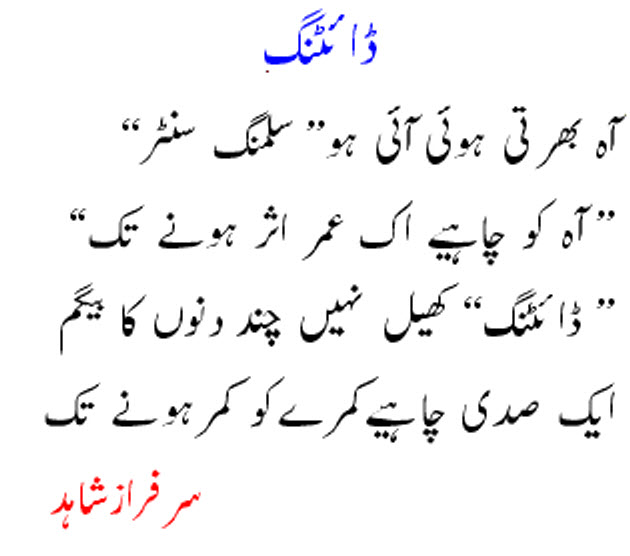 latest-funny-urdu-poetry-picture-2013