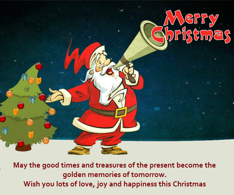 merry-christmas-2012-2013-greeting-cards-with-wishes-messges