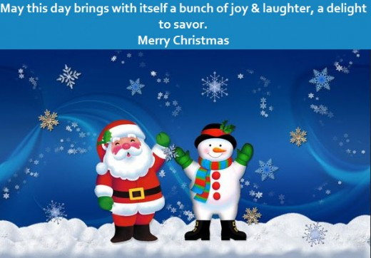 merry-christmas-cards-with-wish-messages
