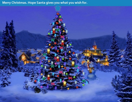 merry-christmas-greeting-cards-with-messages