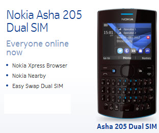 new-2013-Nokia-Mobile-model-Nokia-Asha205