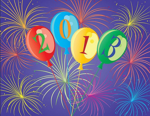 newyear2013-wallpaper-with-balloon