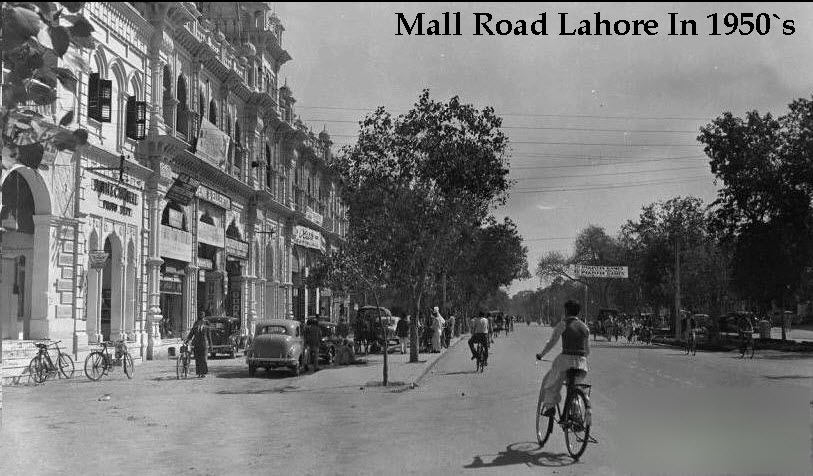 Lahore City Pakistan Beautiful HD Picture Widescreen Wallpaper 2016 Itsmyviews