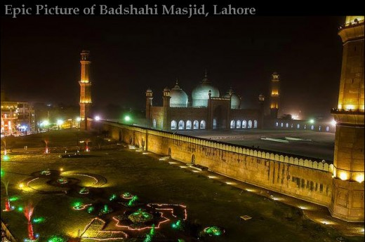 tourist-places-of-lahore-city-pakistan-2013-2014