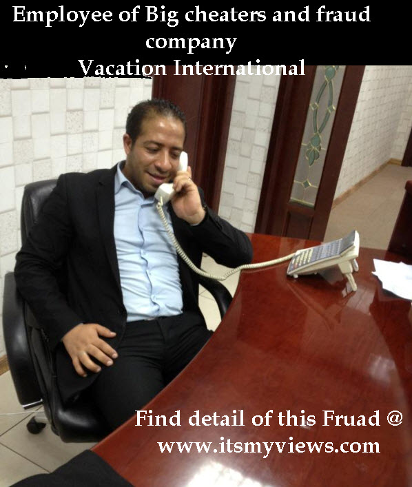 vacation-international-dubai-employee-scam-picture
