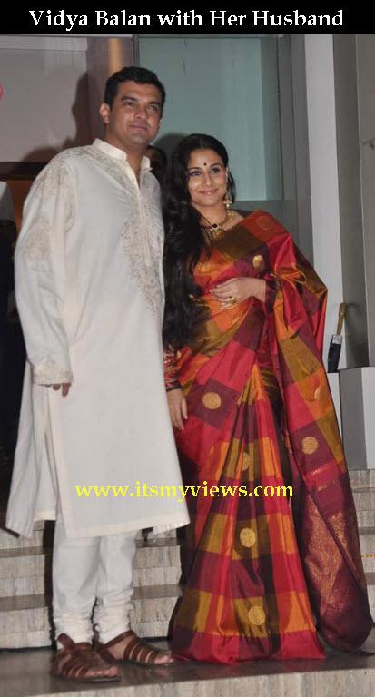 vidya-balan-husband-pics-at-wedding-ceremony