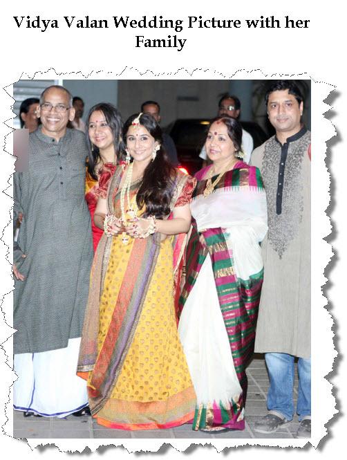 vidya-balan-wedding-picture-2013